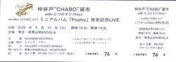 Chaboticket20080610