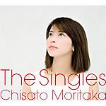 Moritakachisatothesingles