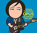 Yamashitatatsuroopus